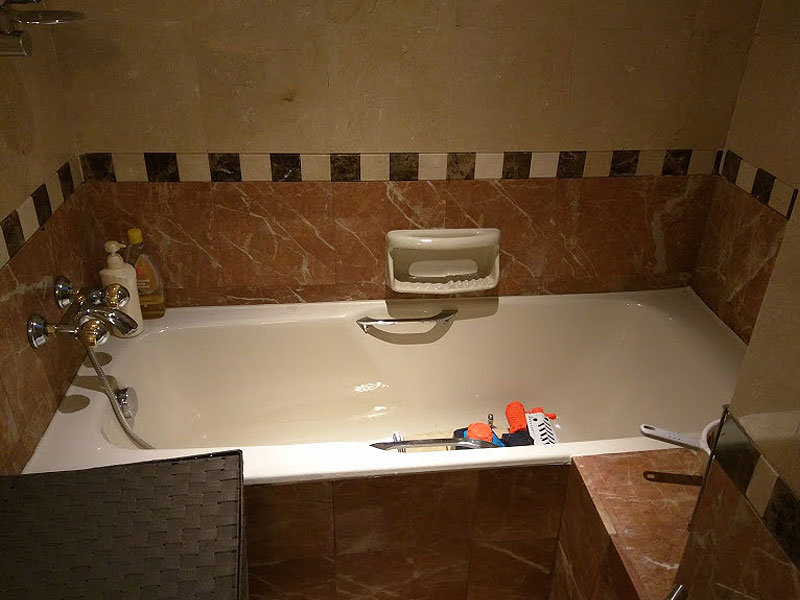 Anson Construction - Renovation Contractor