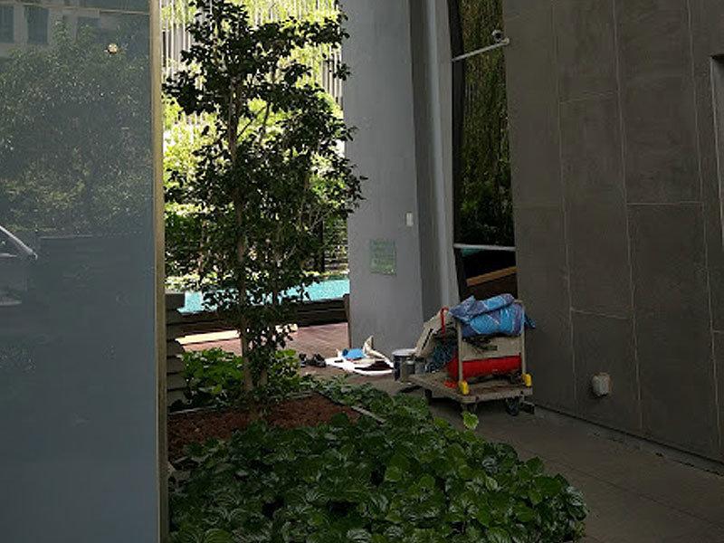 Anson Construction - Renovation Contractor Singapore